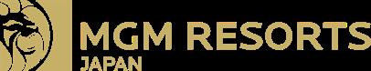 MGM RESORTS JAPAN